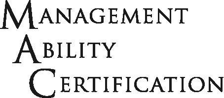 サロンマネジメント能力認定試験