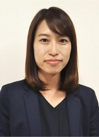 近藤 瑠美
