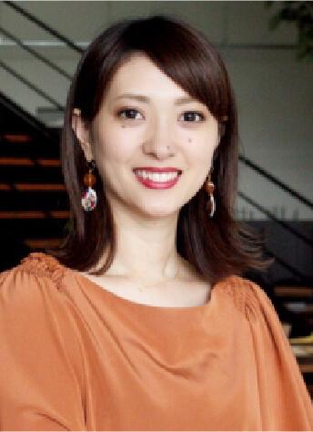 神戸 京子